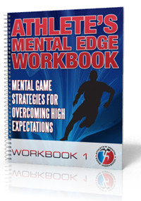 Mental Edge Workbook