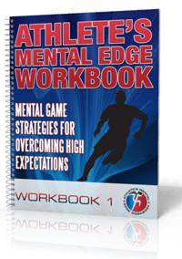 Mental Edge Workbook