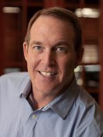 Dr. Patrick Cohn, Soccer Psychology Expery