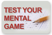 Free Soccer Mental Game Test
