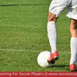 Soccer Psychology